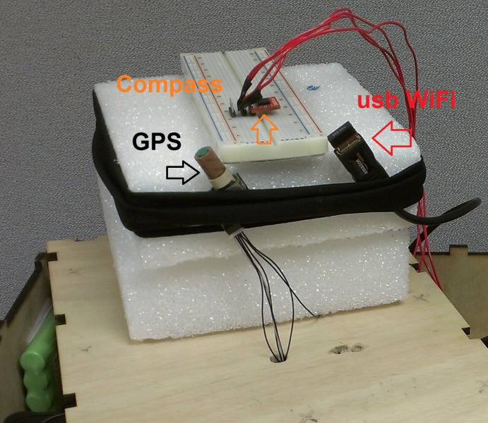 File:ECE497 Rover gpsCompass mount.jpg