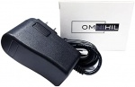 Omnihilac-5v-ra-power-pack.jpg